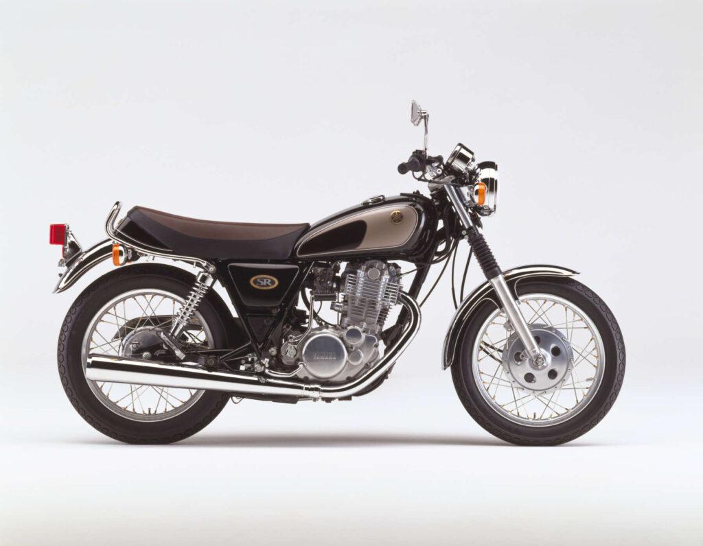 1994_SR400