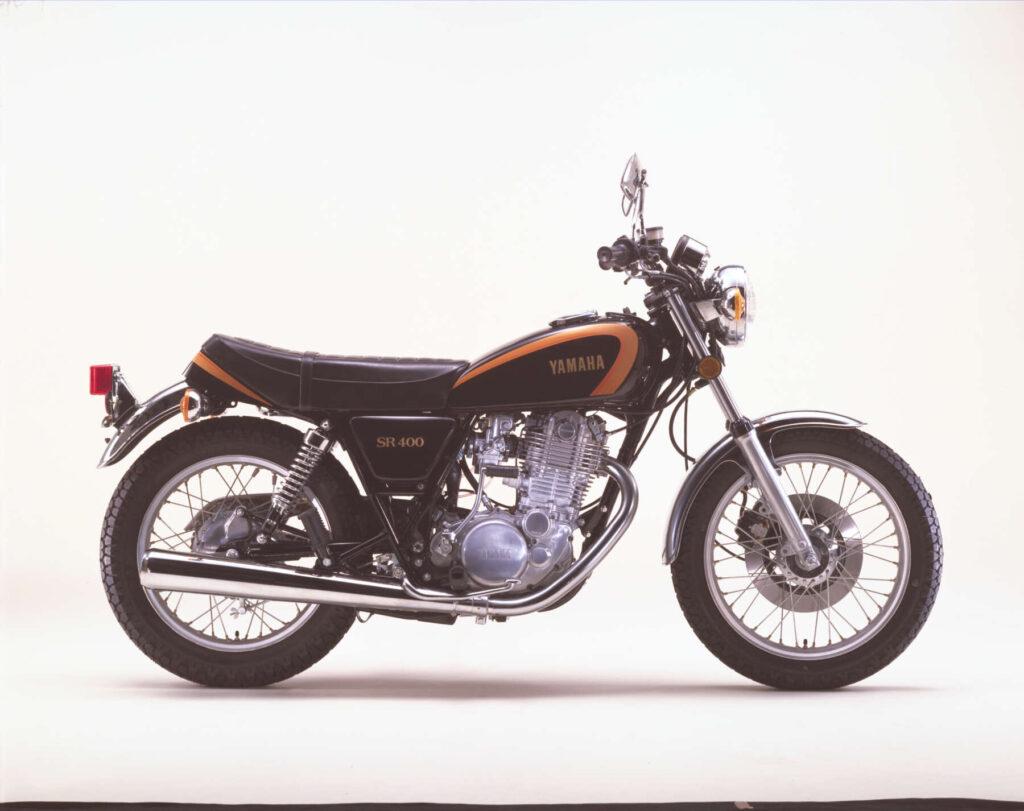 1978_SR400