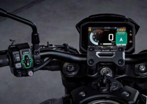 Honda_Smartphone_Voice_Control_system